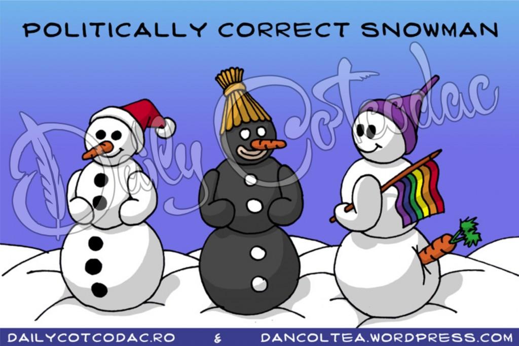 politically-correct-snowman